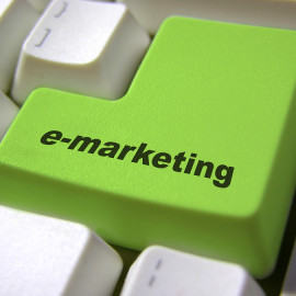 emarketing
